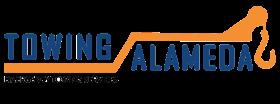 Towing Alameda